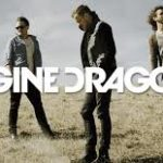 探してたあの曲:ウイイレ2013 Imagine Dragons - On Top Of The World