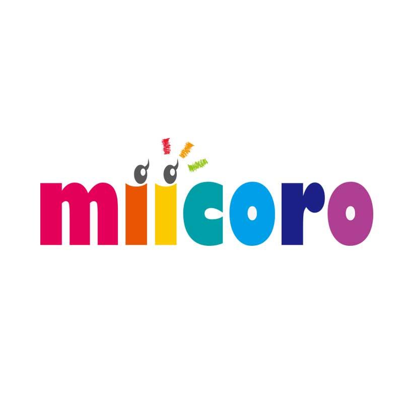 株式会社ミイコロ